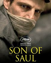 son of saul fr