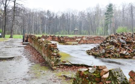 sonderkommando_bunker