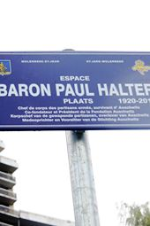 square paul halter-sm