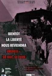 struthof-liberation-sm