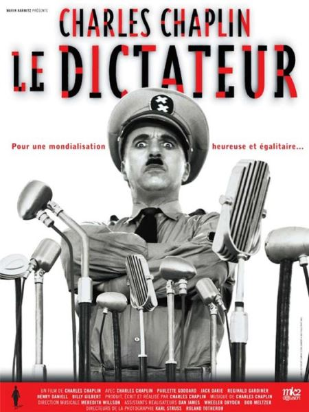 the great dictator web