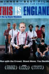 this is england sm