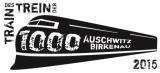 tr 1000 2015 thumbnail