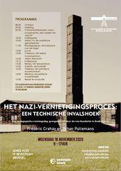 vorming techniciteit 2020 nl sm