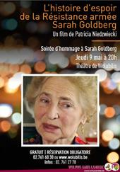 film sarah goldberg