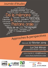 ihoes_cite_miroir