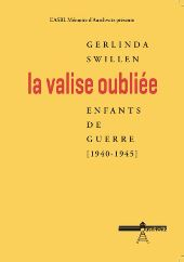 swillen_valise_oubliee